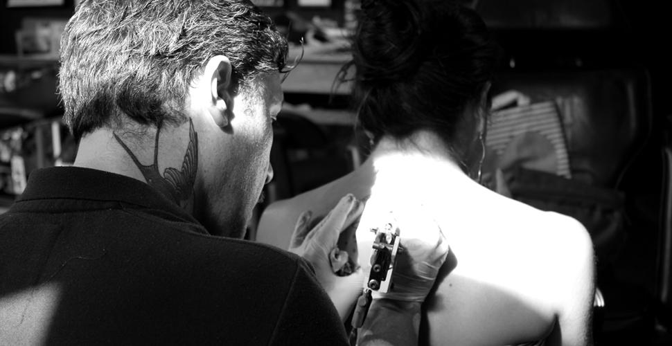 tatuador-9