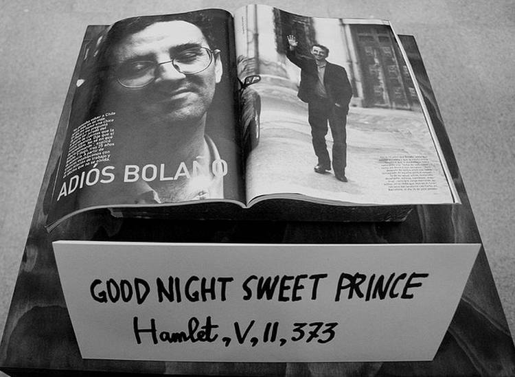 Bolano_y_Parra