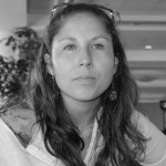 Karen Ramírez