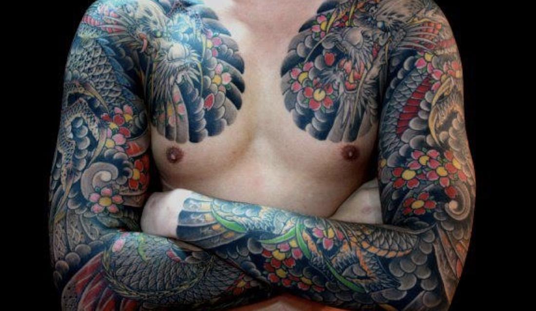guia tatuajes 3