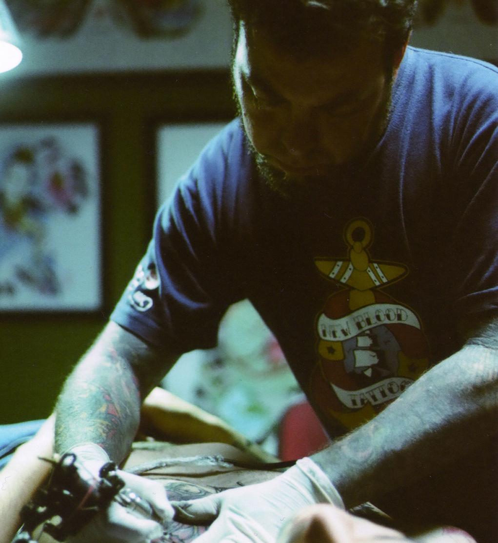 tatuaje stgo 1