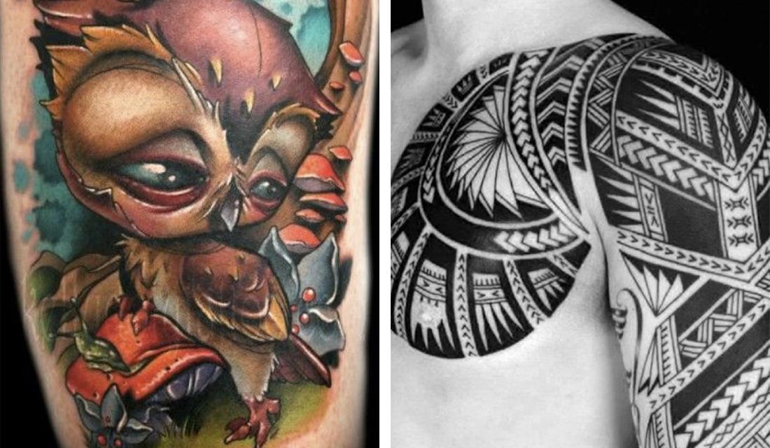 guia tatuajes 2